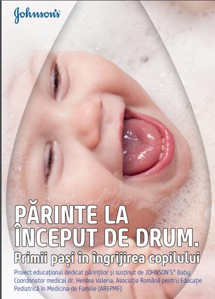 Parinte_la_inceput_de_drum